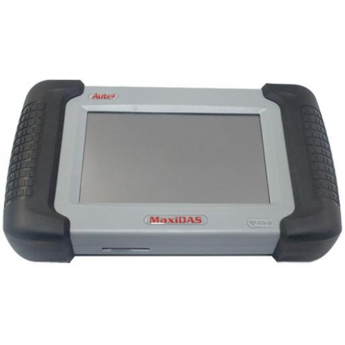 Supplier Spanish Autel DS708 scanner Espa�ol MaxiDAS DS708 diagnostic