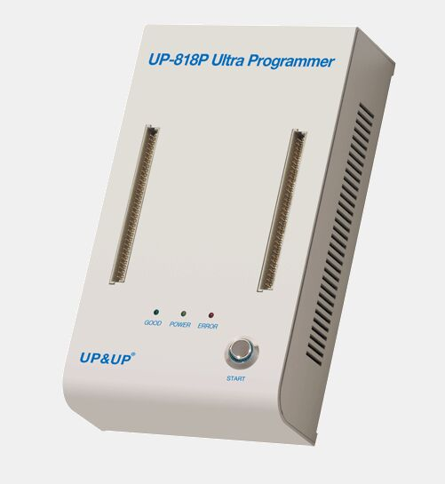Supplier Universal Up818P programmer UP-818P Ultra Programmer