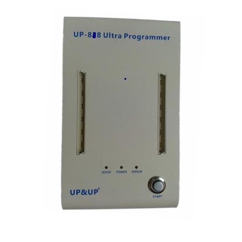 up818 programmer