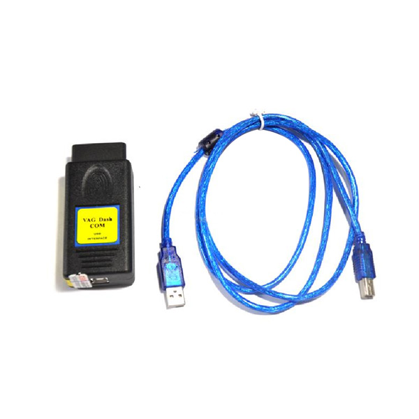 Supplier Vagdashcom 1.65 crack vag dash com 1.65 cable