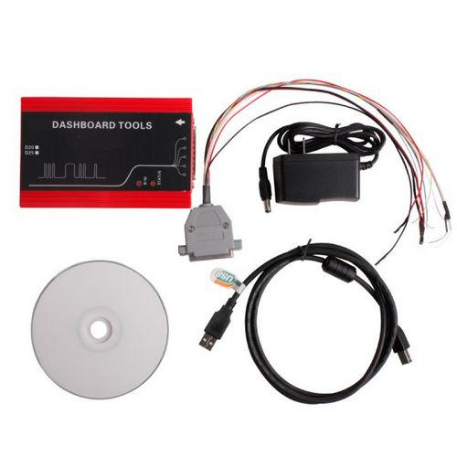 Supplier VAG Dashboard Programmer VW Audi Dashboard Programmer