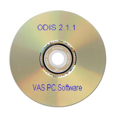 ODIS 2.2.3