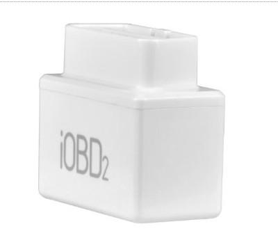 xtool iobd2 wifi