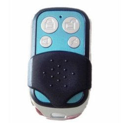 Remote Control Duplicate Car Key-A002 car Pair Copy Duplicator