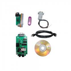 For bmw cas4 car prog for bmw cas4 programmer CAS4 EEPROM Tool