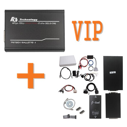 kess v2 obd2 manager tuning kit KESS V2 master china kess v2