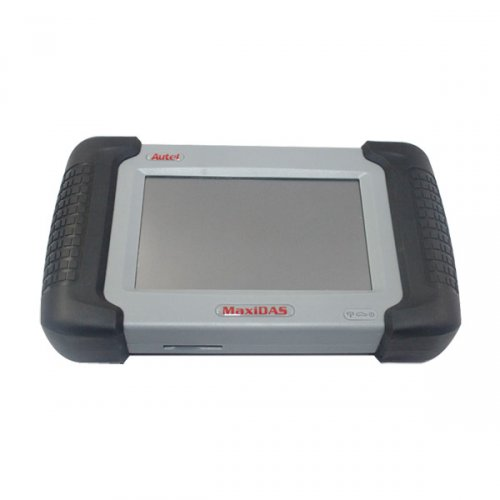 Supplier Autel maxidas ds708 code reader auto ds708 obd scan tool