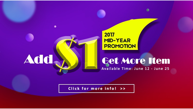 2017 Mid-Year-promotion