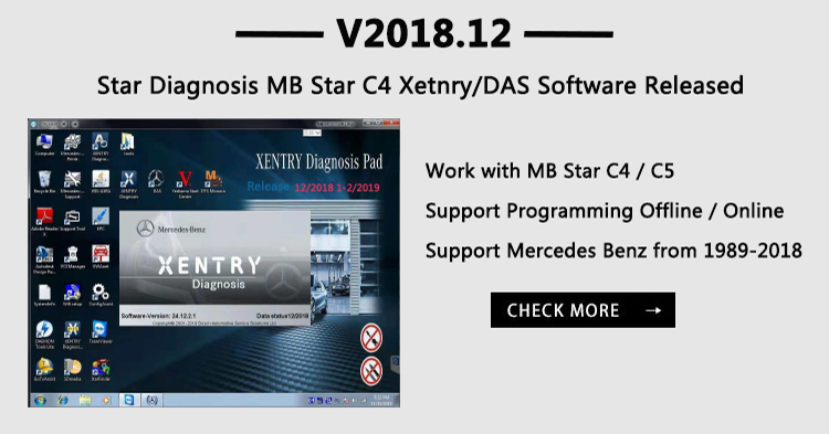 Xentry-2018-12