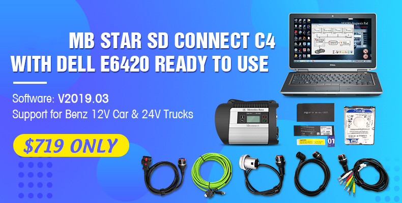 OBD2Tuning - China Auto Diagnostic Tool Supplier, OBD2 Tuning Tool