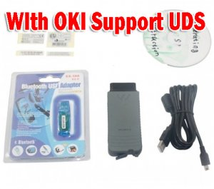 Best Quality Vas 5054a with oki support uds with carck vw audi skoda odis 3.03 license software