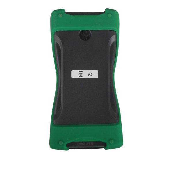 Supplier Full Version OEM FLY Tango Key Programmer With All Software