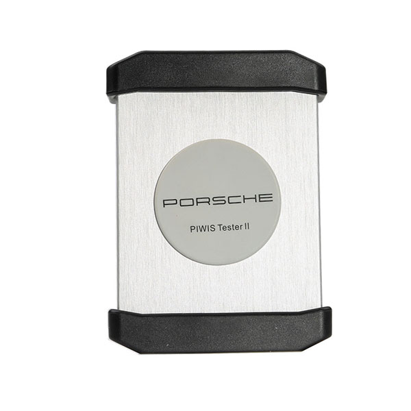 Supplier Porsche piwis tester ii Porsche diagnostic tester Porsche piwis2 without software HDD