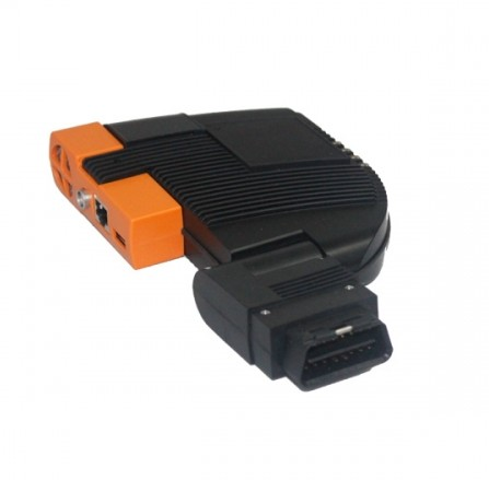 Supplier For bmw ICOM interface for BMW ISID SIS A B C without software