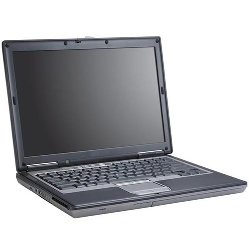 Supplier For Dell D630 Laptop with installed Auto diagnosis software