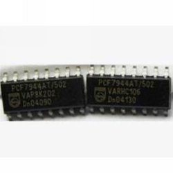 PCF7944 chip